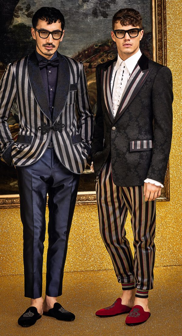 dolce-and-gabbana-winter-2020-man-collection-449
