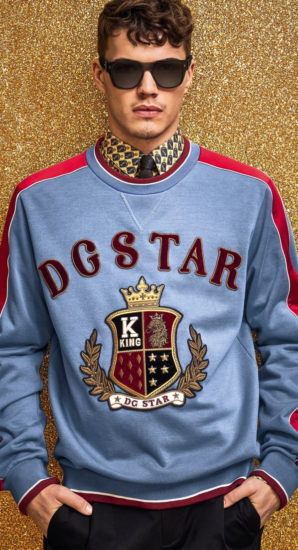 dolce-and-gabbana-winter-2020-man-collection-458