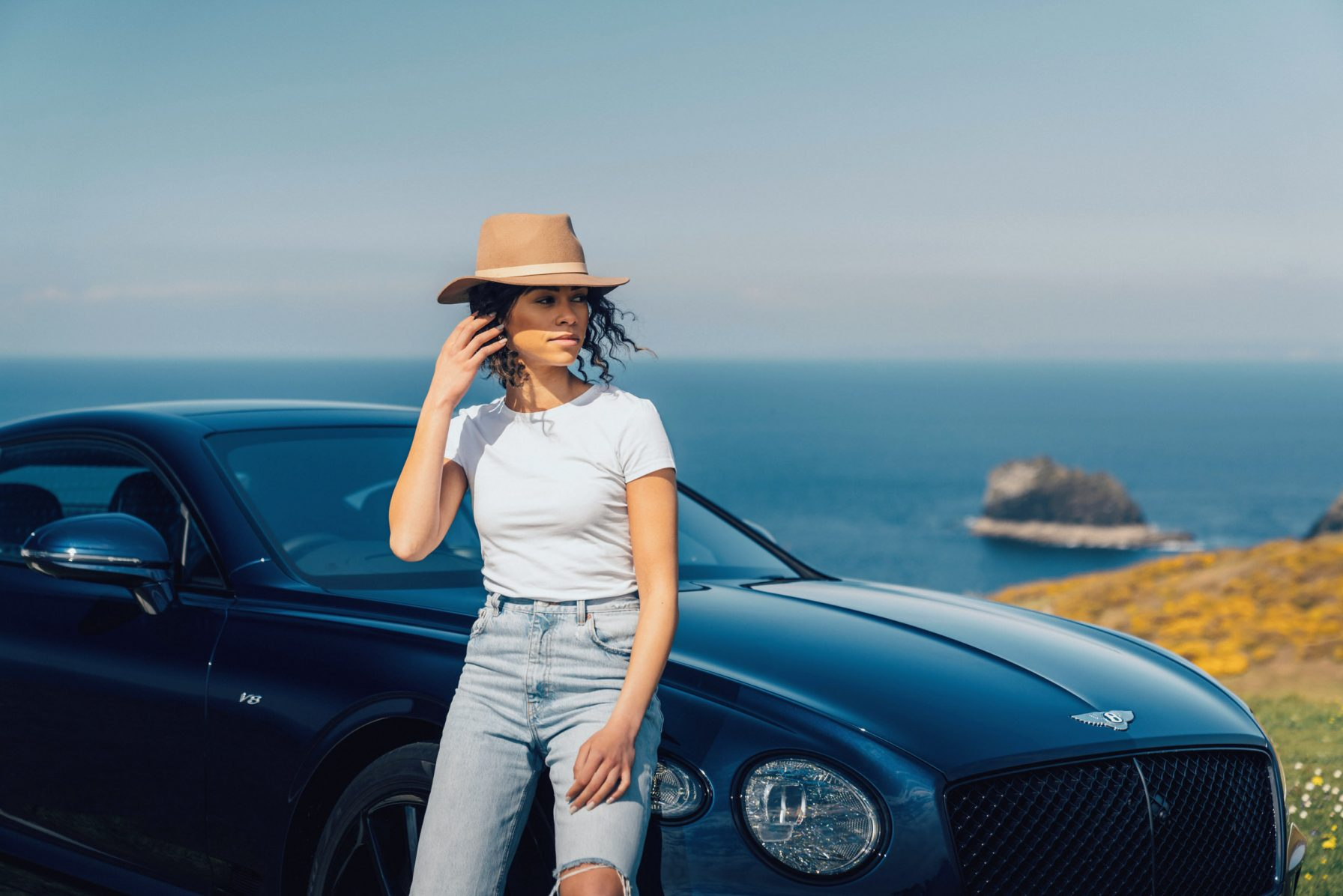 Bentley_Lifestyle_Cornwall_April21_ByTomKahler_Lowres-78