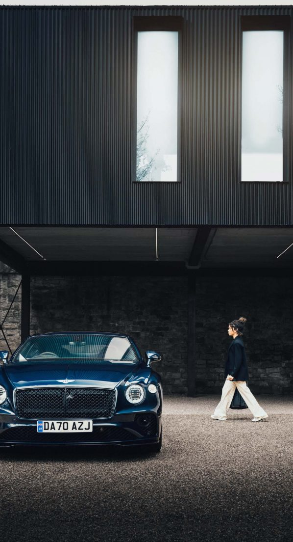 Bentley_Lifestyle_Cornwall_April21_ByTomKahler_Lowres-24